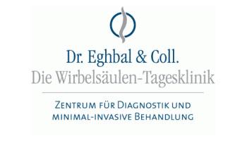 Eghbal und Coll